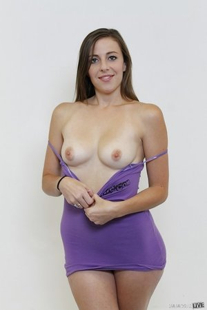 Girls Orgy Pics