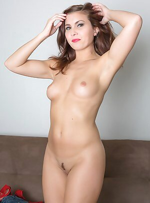 Girls Trimmed Pussy Pics