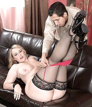 Wife Sex Pics
